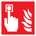 pfire-alarm-call-point-symbol-only-sign-p~