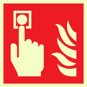 fire-alarm-call-point-sign-with-finger-pushing-button--flames~