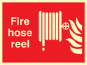 fire-hose--flames~