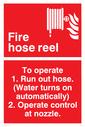 fire-hose--flames~