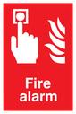 flames~