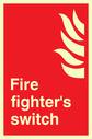 flames-symbol~