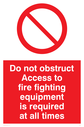 pdo-not-obstructnbspfire-fighting-equipment-with-prohibitionnbspsymbolp~