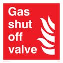 gas-shut-off-valve-sign-~