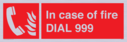 in-case-of-fire-dial-999~
