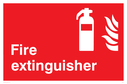 fire-extinguisher-and-flames-symbol~