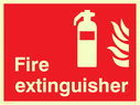 fire-extinguisher--flames-symbol~