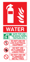 water-fire-extinguisher-sign-instructions-for-use~