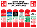 fire-extinguisher-instructions~