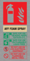 aff-foam-fire-extinguisher-sign-instructions-for-use~