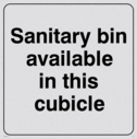 sanitary-bin-available-in-this-cubicle~