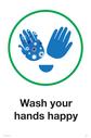 child-friendly-wash-your-happy-hands~