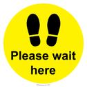 please-wait-here--yellow~