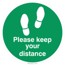 pplease-keep-your-distance---greenwhitep~