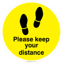 please-keep-your-distance--yellowblack~