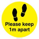please-keep-1m-apart--yellow~