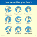 how-to-sanitise-your-hands~