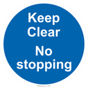 pkeep-clear-no-stoppingp~