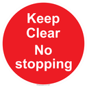 pkeep-clear-no-stopping---red-backgroundp~