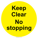 pkeep-clear-no-stopping---yellow-backgroundp~