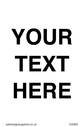 pcustom-blank-information-sign-p~