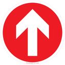pdirectional-arrow-sign-p~