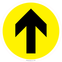 directional-arrow-sign-~