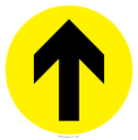 directional-arrow--yellow~