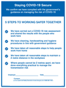 staying-covid19-secure-5-steps-to-working-safer-together~
