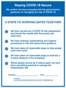 staying-covid19-secure-5-steps-to-working-safer-togethernbspnbsp~