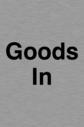 goods-in-~