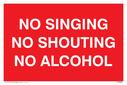 no-singing-no-shouting-no-alcohol~