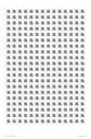 ukca-label-sheet-280-125mm-squares~