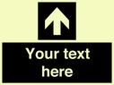 custom-directional-signage-black-arrow-up~