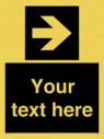 custom-directional-signage-black-arrow-right~