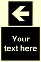 custom-directional-signage-black-arrow-left~