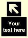 custom-directional-signage-black-arrow-up-left~