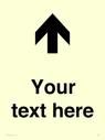 custom-directional-signage-arrow-up~