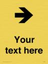 custom-directional-signage-arrow-right~