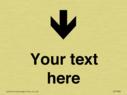 custom-directional-signage-arrow-down~