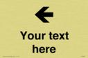 custom-directional-signage-arrow-left~