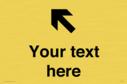 custom-directional-signage-arrow-up-left~