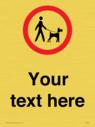 custom-road-regulatory-dogs-on-leads~
