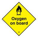 oxygen-on-board~