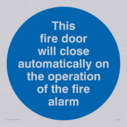 pfire-door-closes-automatically-in-blue-circlep~