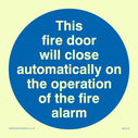 fire-door-closes-automatically-in-blue-circle~