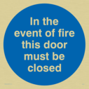 pin-the-event-of-fire-close-door-in-blue-circlep~