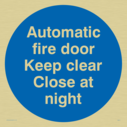 pautomatic-fire-door-keep-clear-close-at-night-in-blue-circlep~