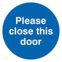 pplease-close-this-door-in-blue-circlep~