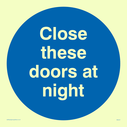 pclose-doors-at-night-in-blue-circlep~